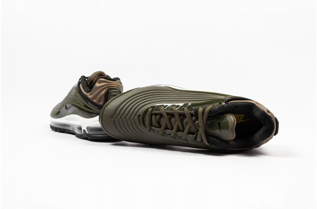 Nike Air Max Deluxe SE AO8284 300