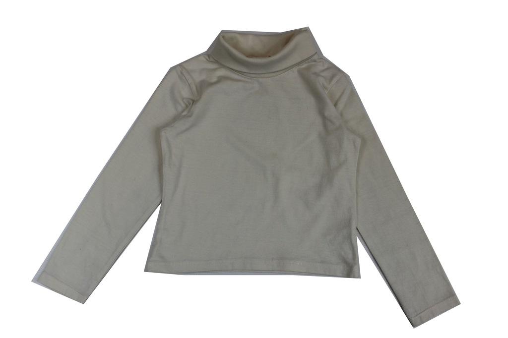 Golf bluzka TU r 110