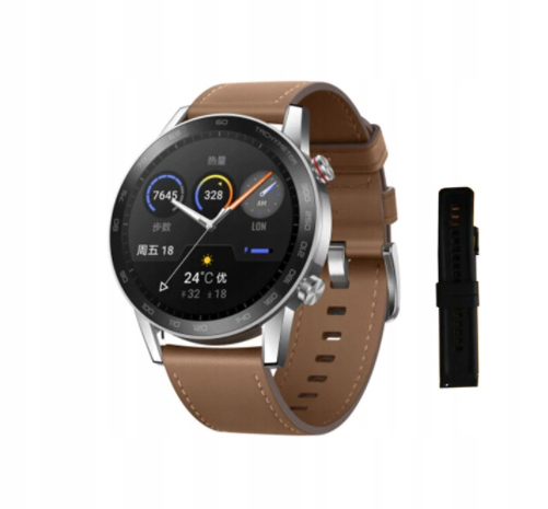 Smartwatch Honor MagicWatch 2 46mm