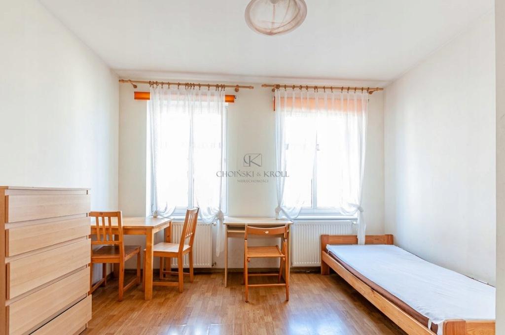 Mieszkanie, Poznań, Wilda, 68 m²