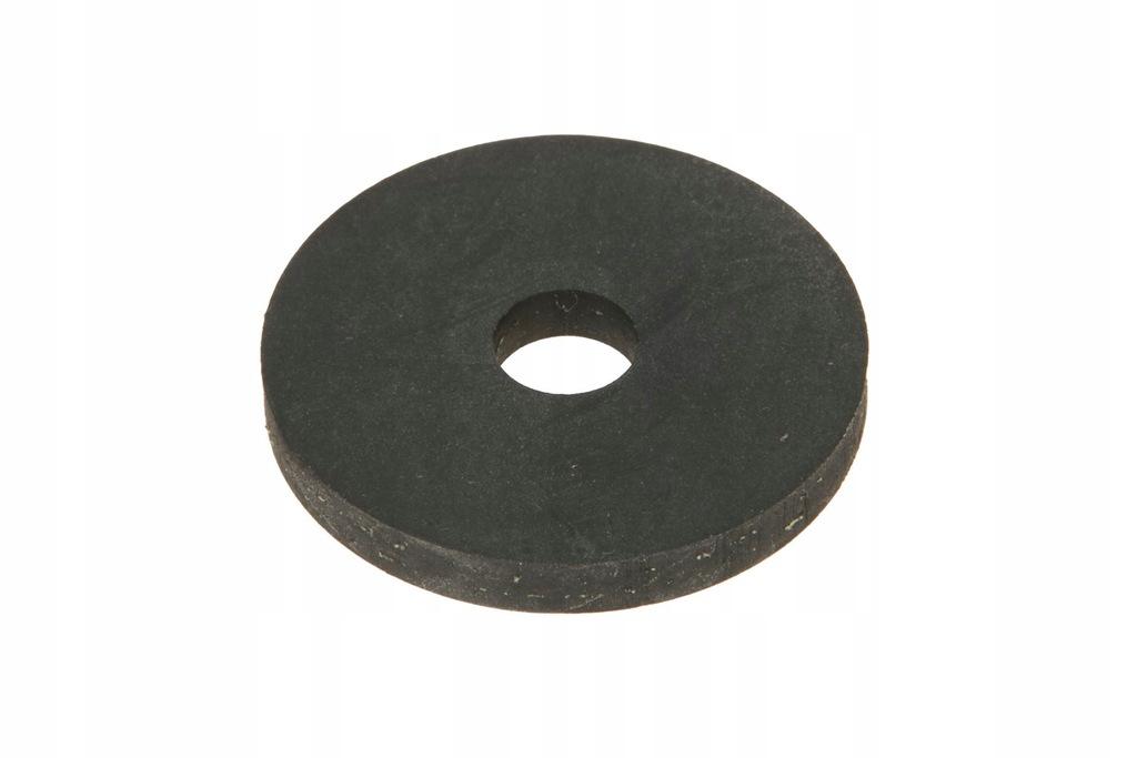 178810040170 Podkładka gumowa uchwytu szyby