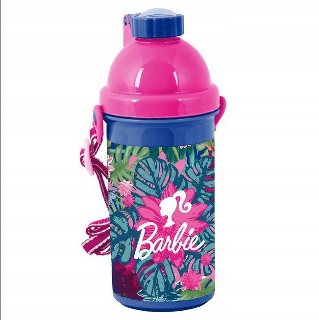 Bidon Barbie BAP-3021 PASO