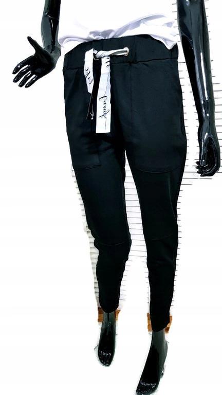 mpbutik megi collection spodnie dresowe SM