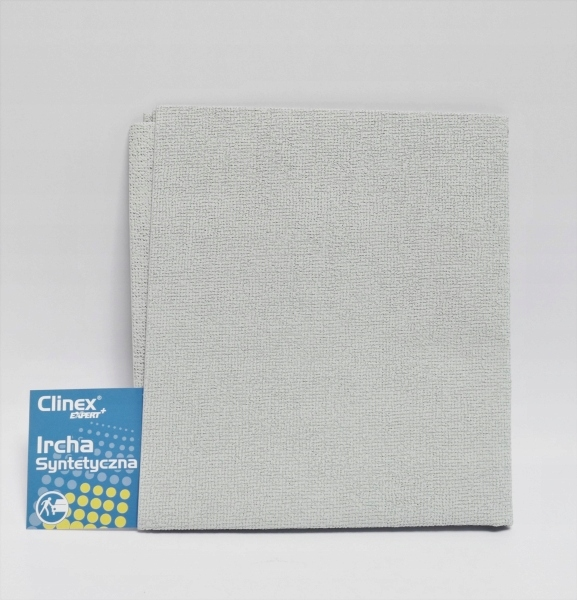 CLINEX EXPERT+ - Ircha Syntetyczna 53X43Cm