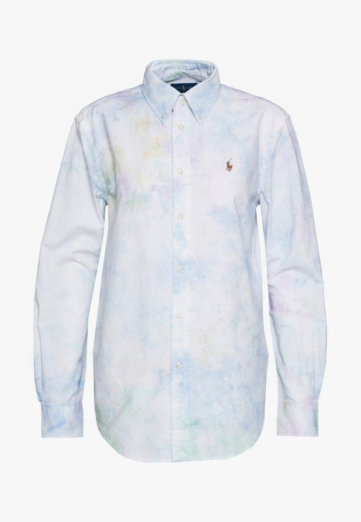 Ralph Lauren Koszula meśka z długim rękawem XL