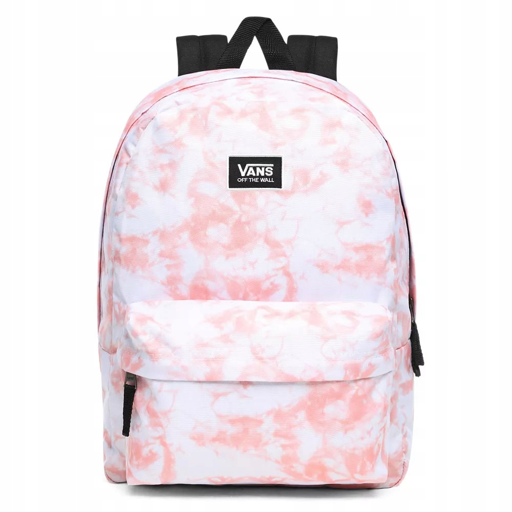 Plecak Vans Realm Backpack Vn0a3ui7p8a One Size 9518403494 Oficjalne Archiwum Allegro