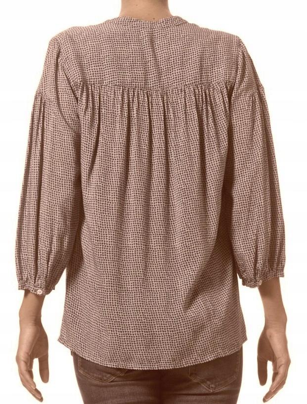 Bluzka damska 40, 42, L, bluzka 40, 42, L, koszula damska 40