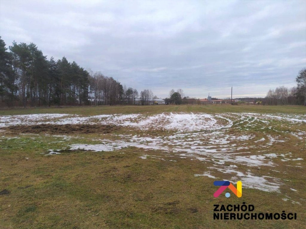 Działka, Droszków, Zabór (gm.), 22300 m²