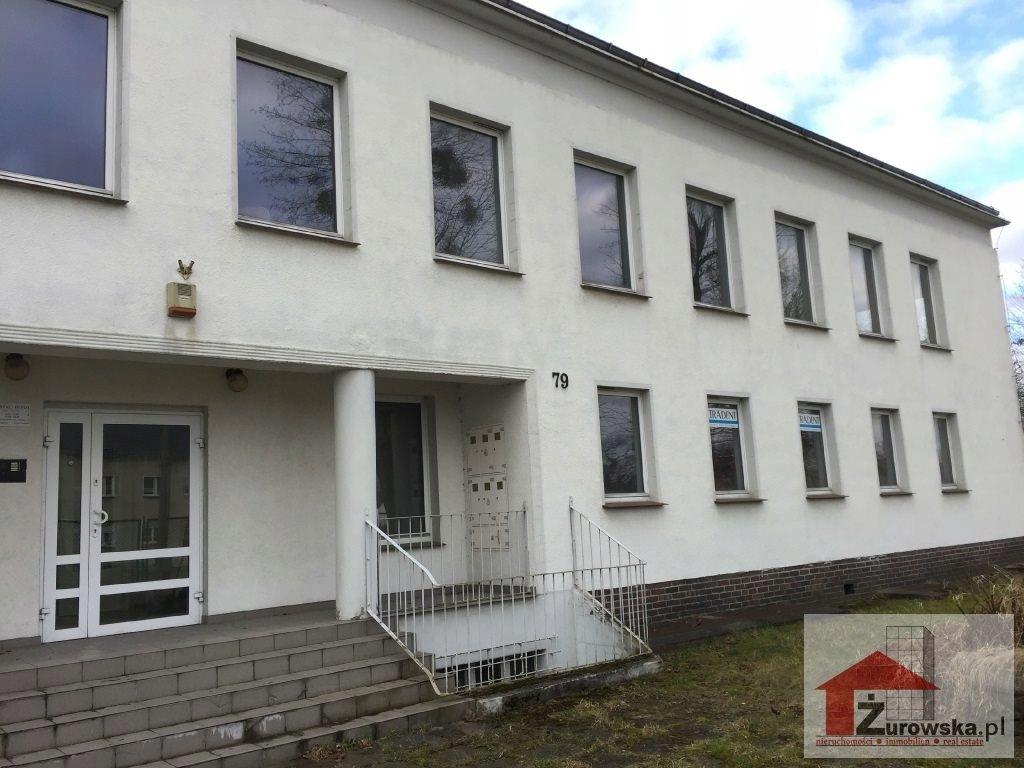 Lokal Krapkowice, krapkowicki, 720,00 m²
