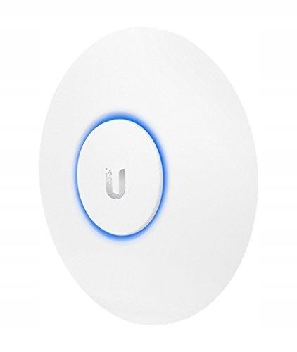 Access point punkt dostepu Ubiquiti UAP-AC-LITE