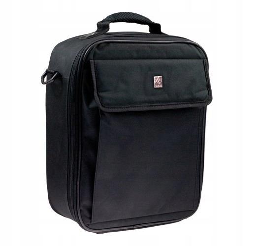 AVTek Uniwersalna torba na projektor BAG+590773131