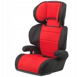 Samochodowy fotelik dziecięcy trzypunk norma ECE R