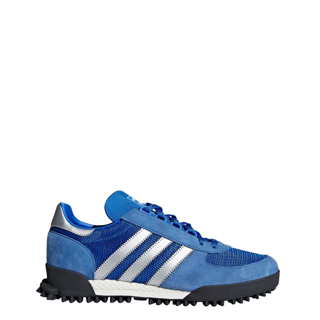 buty adidas Marathon TR BB6802 r42 timsport_pl