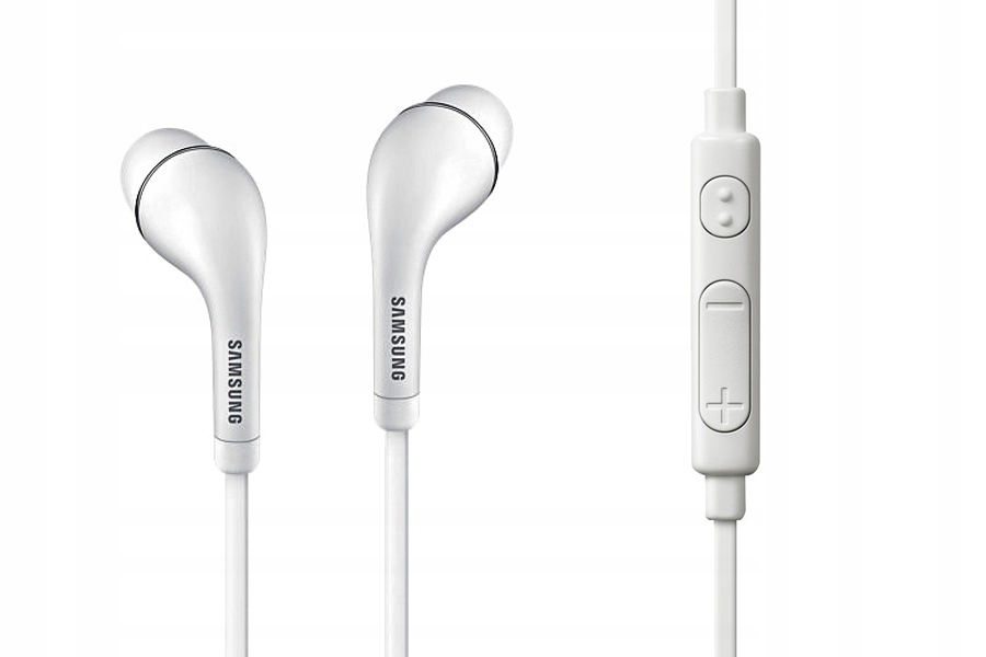 Słuchawki Douszne do Huawei P8 Lite