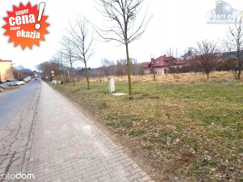 Działka, Choszczno, Choszczno (gm.), 1598 m²