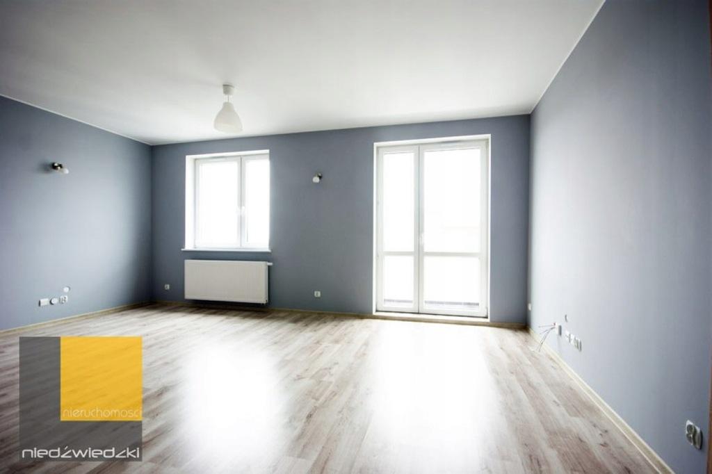 Mieszkanie, Września, Września (gm.), 58 m²