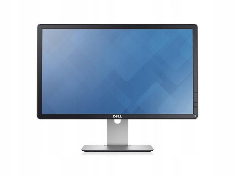 "Monitor Dell U2212HMc IPS 22"" FullHD Kl.A D24"