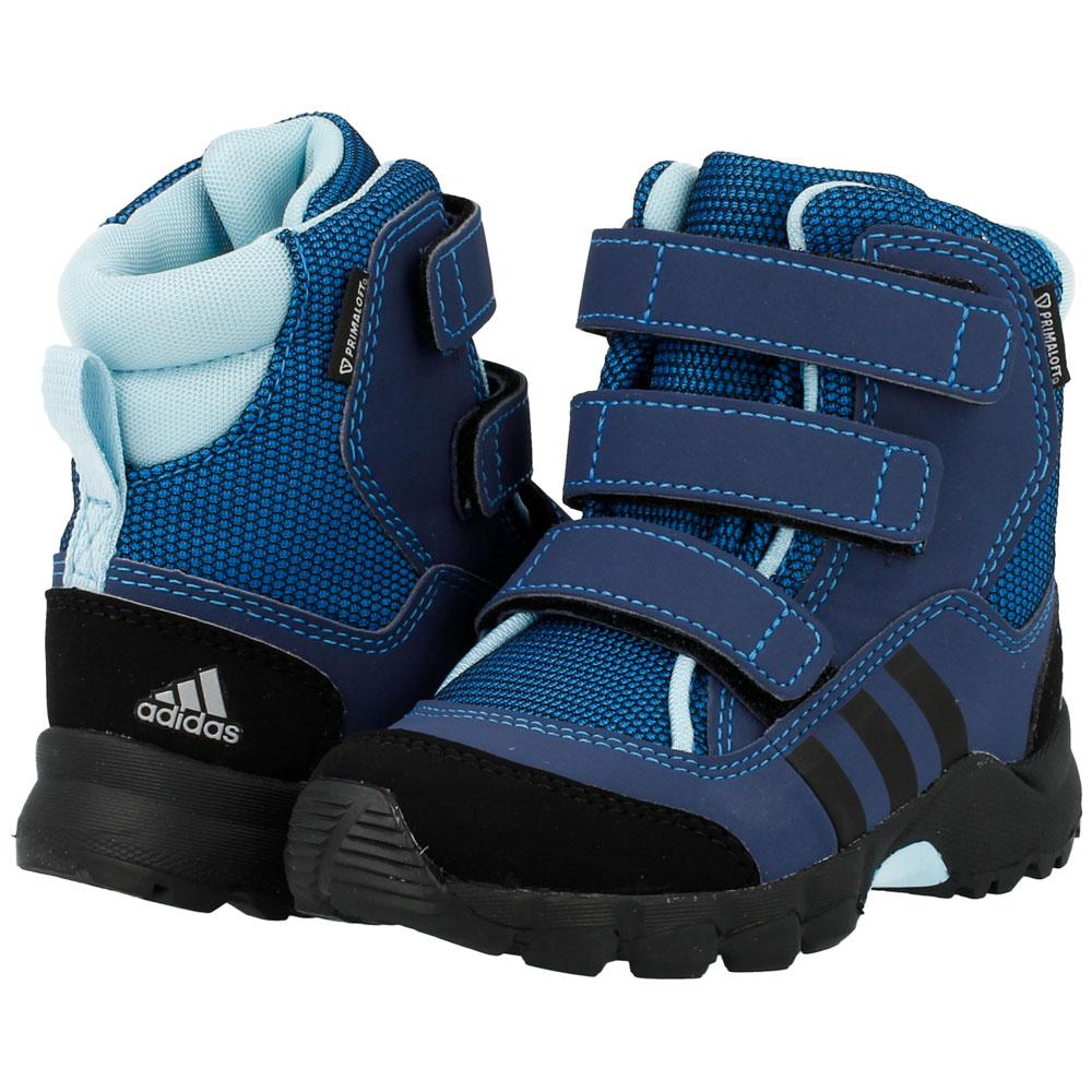 Adidas Buty Zimowe Dla Dziecka M20028 Roz 21 7628527941 Oficjalne Archiwum Allegro