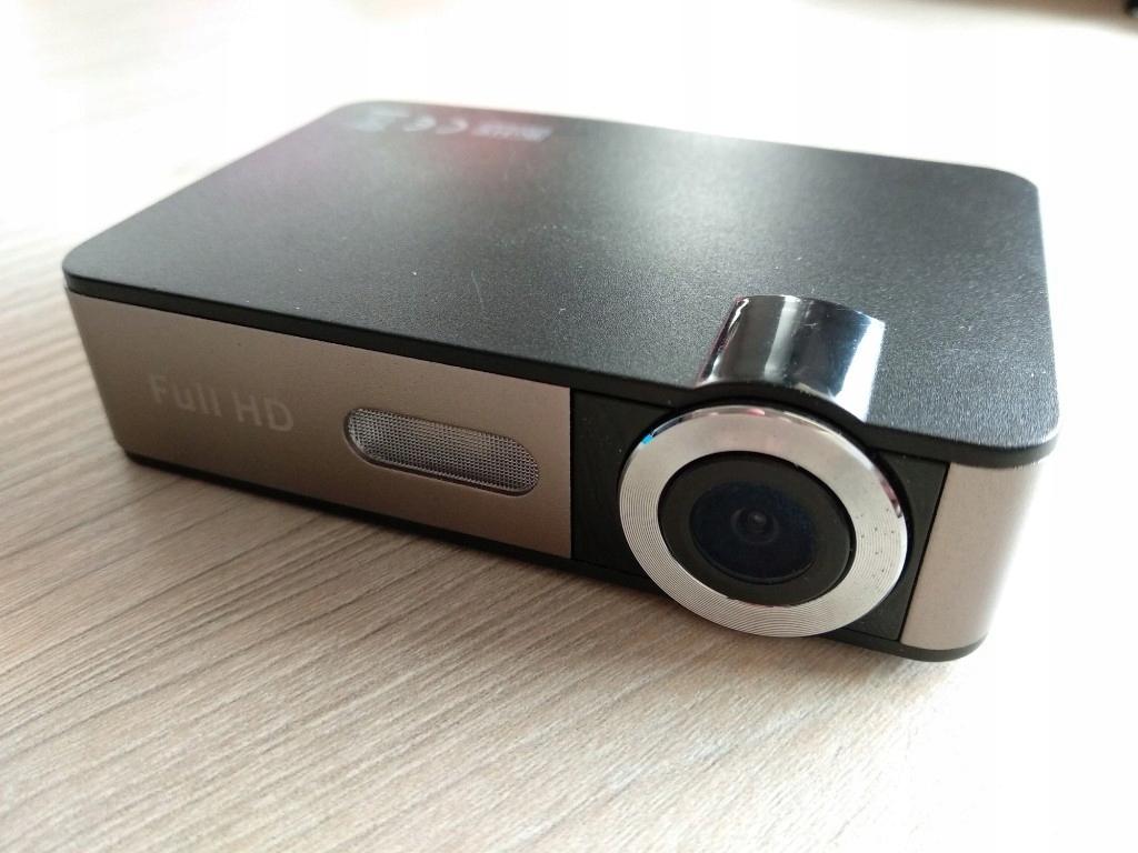 Kamera Prestigio Roadrunner 505 Komplet Z Uchwytem 8075342139 Oficjalne Archiwum Allegro