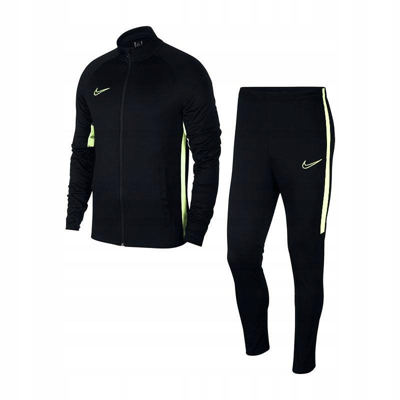Dres Nike Dry Academy M AO0053-017 XL