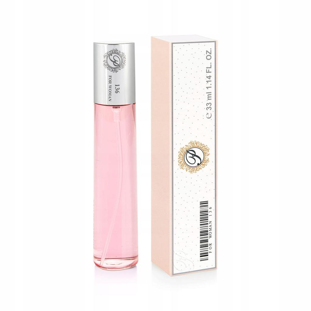 Perfumik.pl | Perfumeria Internetowa | Perfumy dla każdego