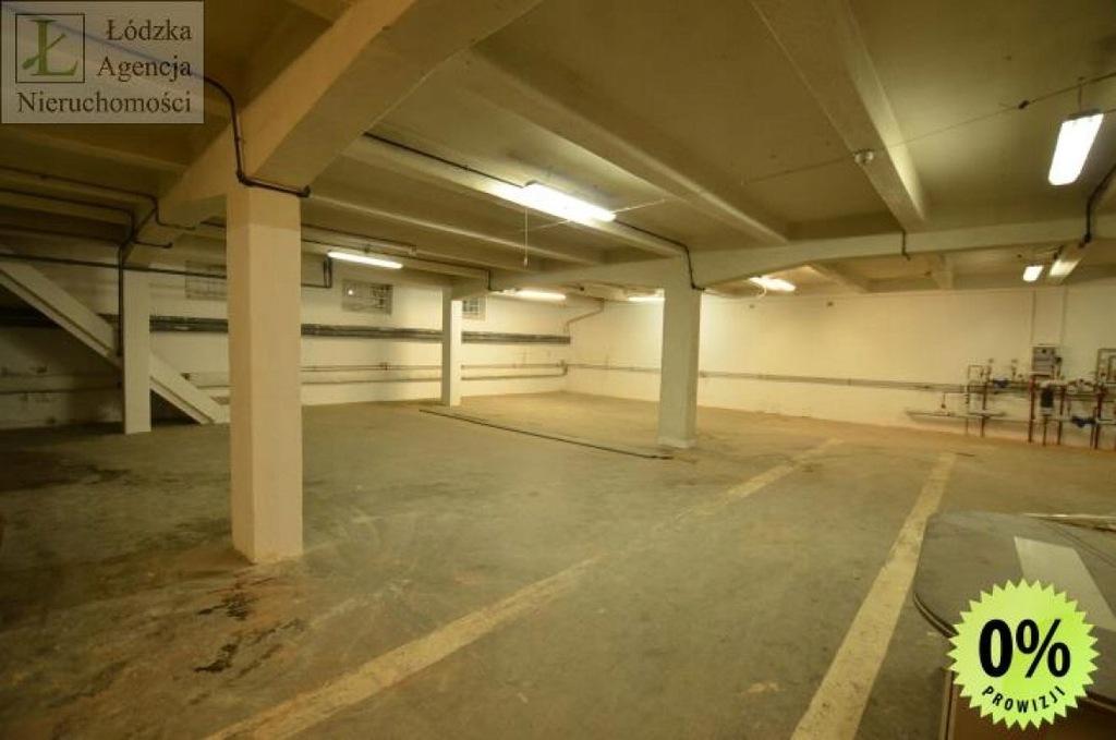 Magazyny i hale, Łódź, Bałuty, Teofilów, 330 m²