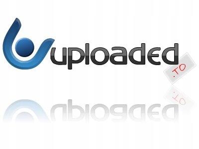 UPLOADED.NET 90 DNI KONTO PREMIUM LOGIN + HASLO