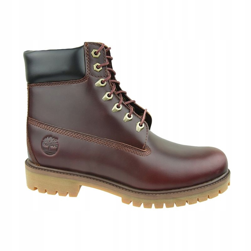 Buty Timberland Heritage 6 In WP Boot M A22W9 46