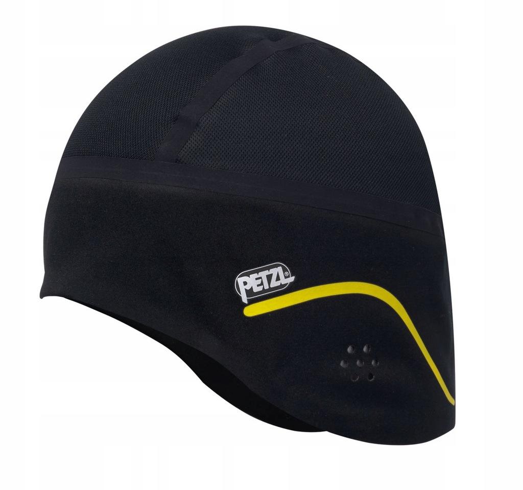 Petzl Beanie czapka (Rozmiar odzieży: L-XL)