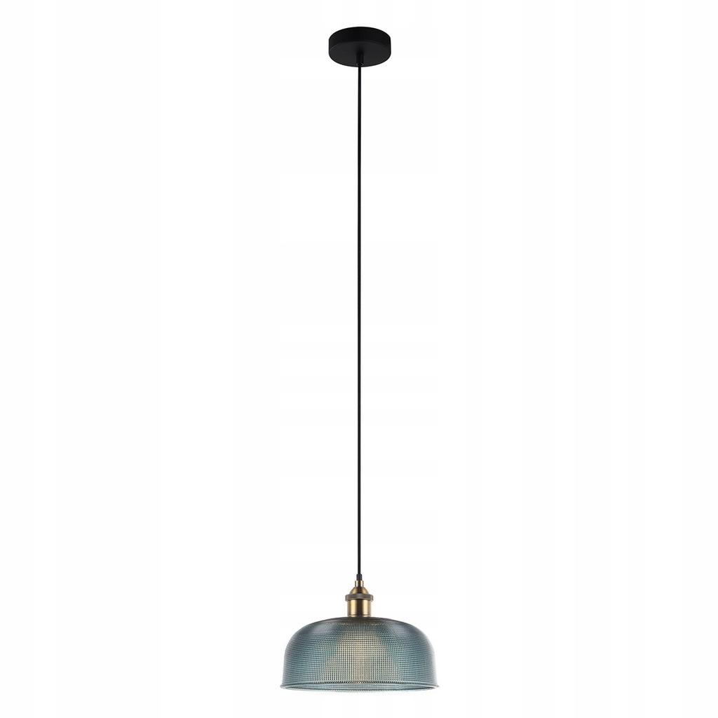 LAMPA WISZĄCA DAVIDE ŻYRANDOL ITALUX MDM-2916/1