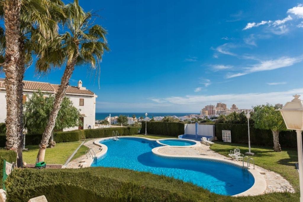 Mieszkanie, Alicante, 65 m²