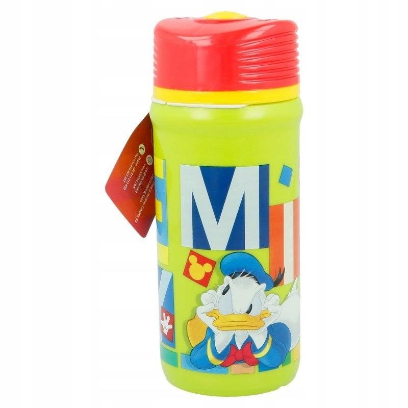 Mickey Mouse - Butelka twister 390 ml