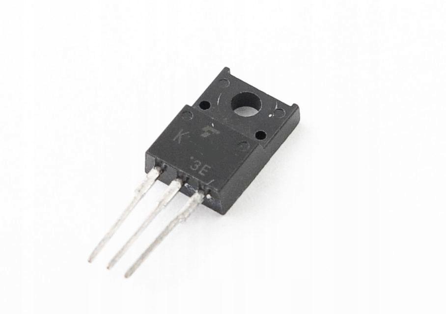 K3561 Transistor 2SK3561-2SK 3561