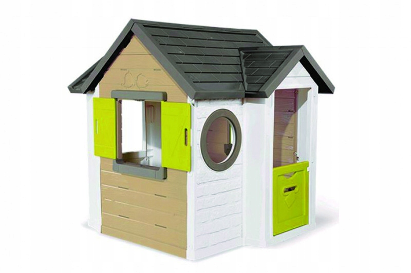 Domek My Neo House