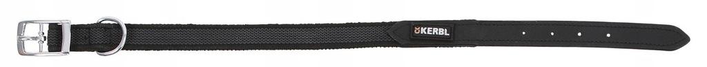Obroża dla Psa KERBL Antislip 33-39 cm, 20mm