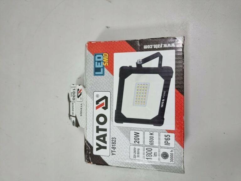 REFLEKTOR YATO YT-81823