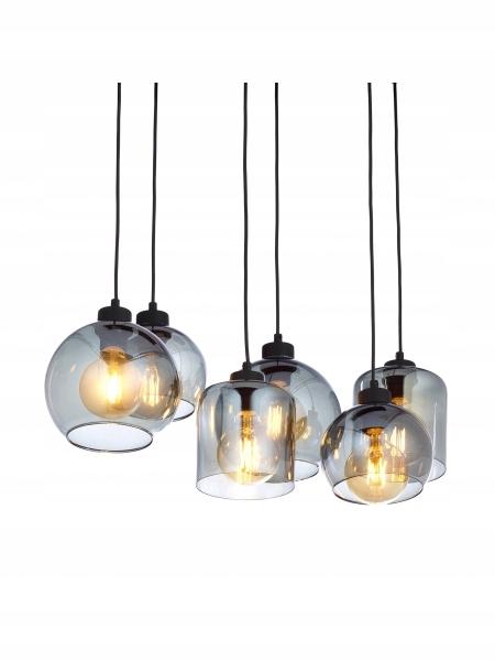 Lampa wisząca SINTRA 2554