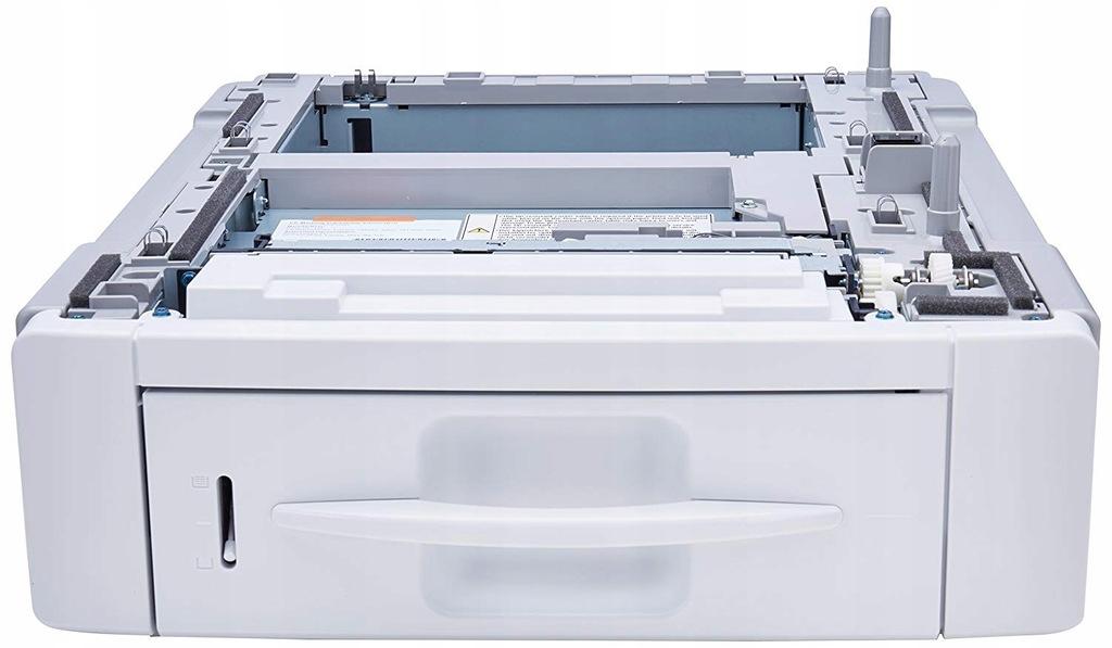 Kaseta podajnik papieru Ricoh PB1020 Model 406681