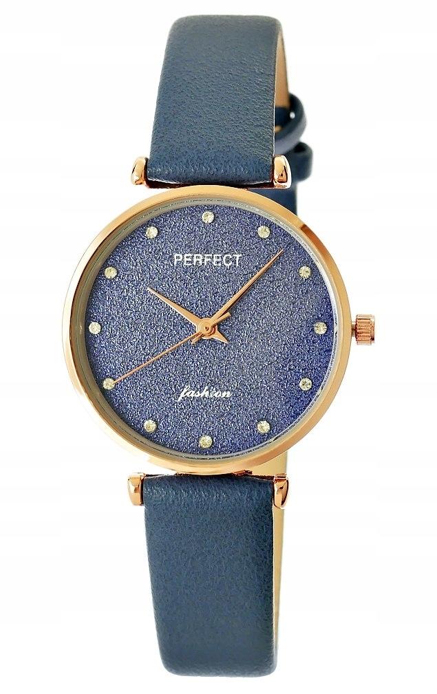 Zegarek Damski PERFECT E311-2