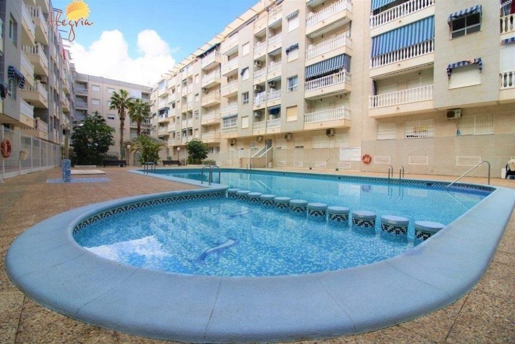 Mieszkanie, Alicante, 75 m²