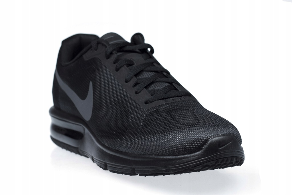 Buty NIKE AIR MAX SEQUENT rozm. 45
