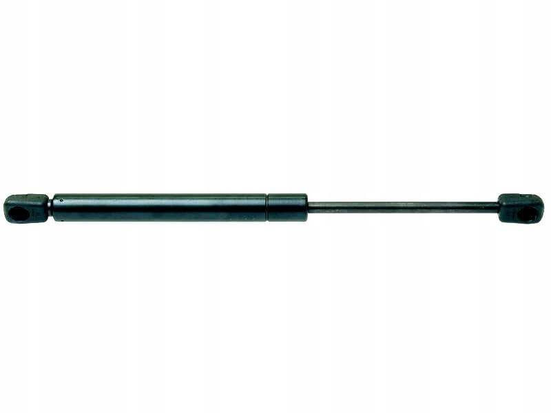 Amortyzator gazowy 325mm H816810030500