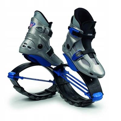 Kangoo Jumps Buty Do Skakania Kj Power Shoe 8681847164 Oficjalne Archiwum Allegro