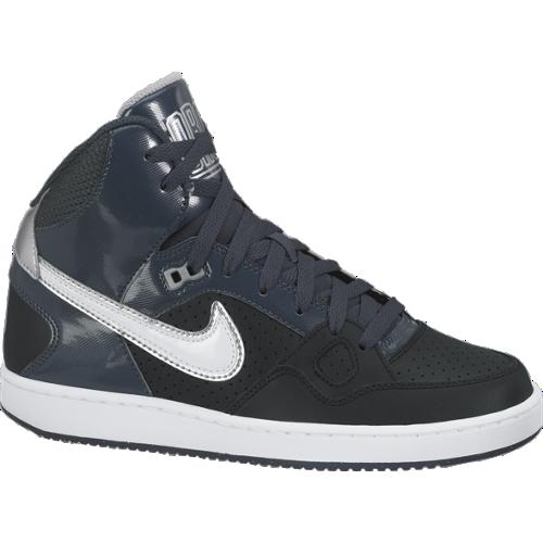 BUTY NIKE SON OF FORCE MID 616303 010 r.36