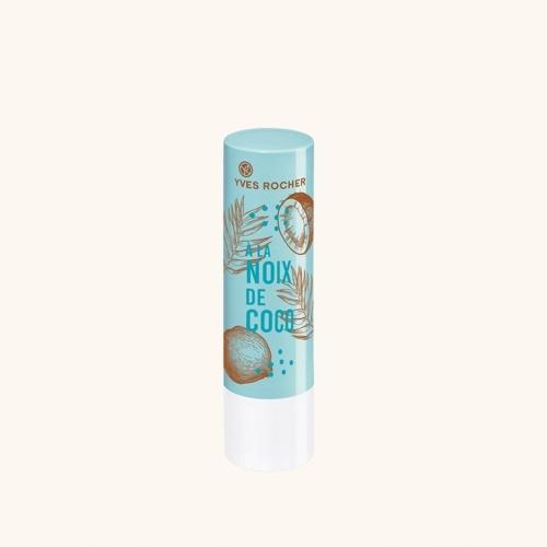 Yves Rocher balsam do ust Kokos 4,8 g
