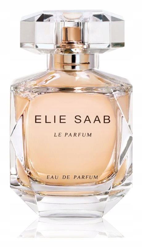 Elie Saab Le Parfum woda perfumowana spray 90 ml