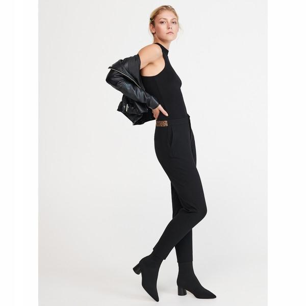 RESERVED Spodnie eleganckie * r 42 xl