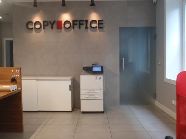 Ricoh MP C300 SP NOWA www.copyoffice.pl