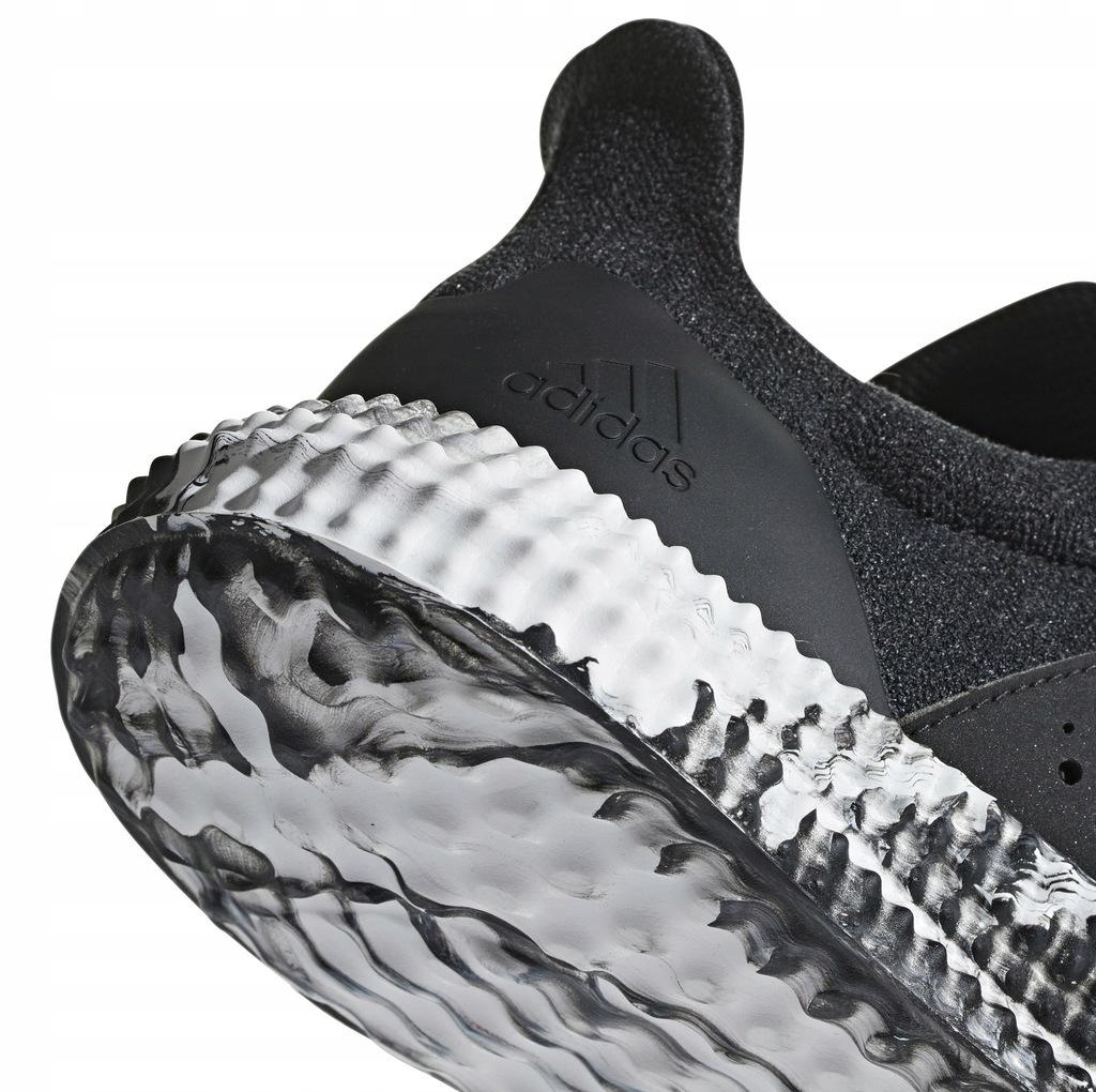Buty adidas Athletics 247 Tr CG3450