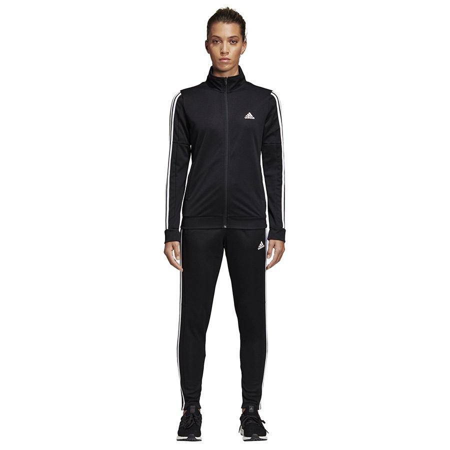 Dres adidas WTS Team Sports DV2431 czarny XL!